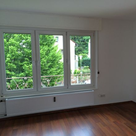Rent this 3 bed apartment on 63069