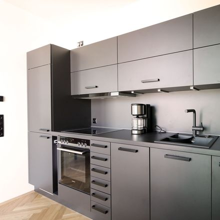 Rent this 1 bed apartment on Formidable in Schönhauser Allee 126, 10437 Berlin