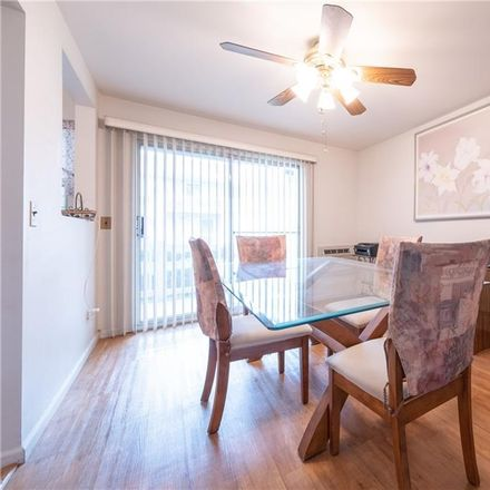 Rent this 2 bed condo on 11 Somerset Drive in Suffern, NY 10901