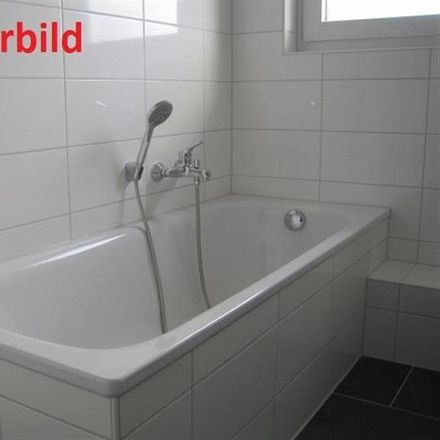Rent this 3 bed apartment on Lilienstraße 10 in 47167 Duisburg, Germany