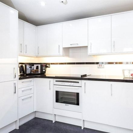 Rent this 1 bed apartment on Hertfords Mayfair Apartments in 13 Hertford Street, London W1J 7RP