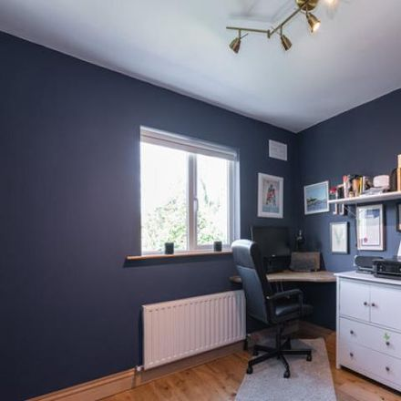 Rent this 0 bed apartment on 34 Llewellyn Grove in Ballinteer, Dún Laoghaire-Rathdown