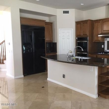 Rent this 4 bed house on 5249 Via Capote in Newbury Park, CA