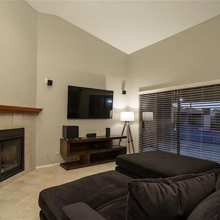 Rent this 2 bed townhouse on 2041 North 87th Way in Scottsdale, AZ 85257