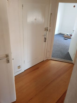 Rent this 3 bed apartment on Rambachstraße 20 in 20459 Hamburg, Germany