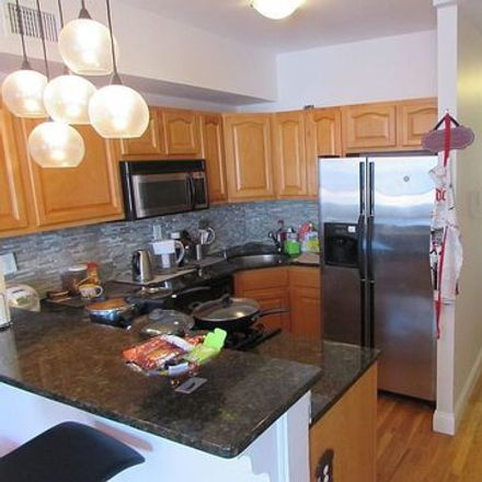 Rent this 2 bed apartment on 224 Willow Avenue in Hoboken, NJ 07030
