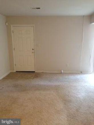 Rent this 2 bed apartment on 7944 Silverada Pl in Alexandria, VA