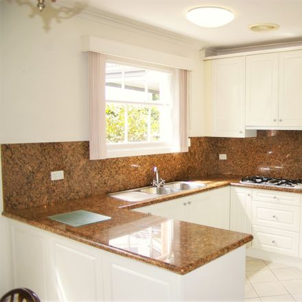 Rent this 4 bed house on 1 Bernard St