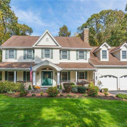 Rent this 5 bed house on 19 Bay Road in Huntington Bay, NY 11743