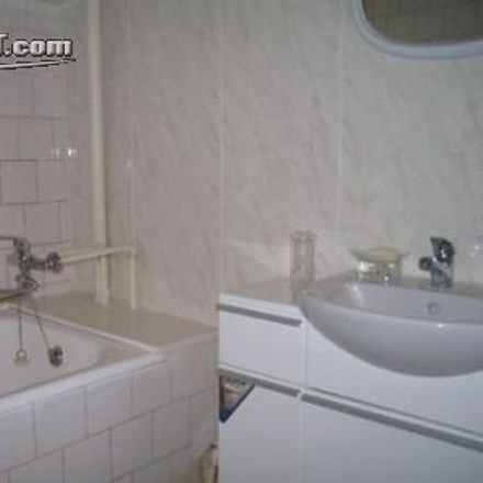 Rent this 1 bed apartment on Kungu iela 25 in Riga, LV-1050