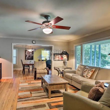 Rent this 2 bed apartment on 2406 Marlton Drive in Austin, TX 78703