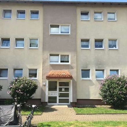 Rent this 3 bed apartment on Kreis Unna in Weddinghofen, NW