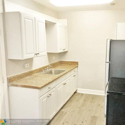 Rent this 4 bed house on 1520 Northwest 5th Avenue in Fort Lauderdale, FL 33311