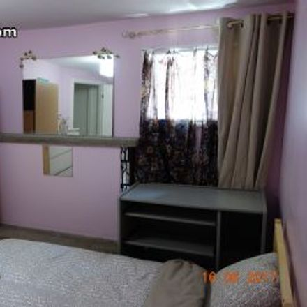 Rent this 1 bed house on 163 Chipwood Crescent in Toronto, ON M2J 4A4