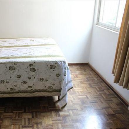 Rent this 3 bed room on R. Benjamin Flôres in 190 - Santo Antônio, Belo Horizonte - MG