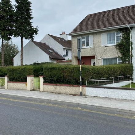 Rent this 3 bed apartment on Teffia Park in Longford, County Longford