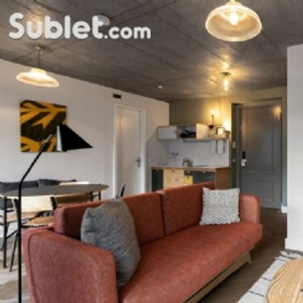 2 Bed Apartment At Brunnenstrasse 120 13355 Berlin Germany For