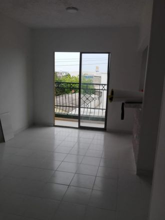 Rent this 3 bed apartment on Calle 43 in 080006 Barranquilla, ATL