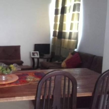 Rent this 1 bed room on Parque Pinheiros in Taboão da Serra - SP, 06767-230