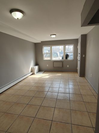 Rent this 3 bed apartment on 22-98 Nameoke Ave in Far Rockaway, NY 11691
