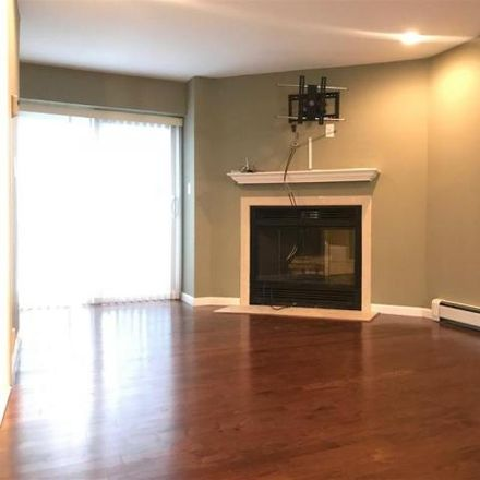 Rent this 1 bed house on 235 Park Avenue in Hoboken, NJ 07030