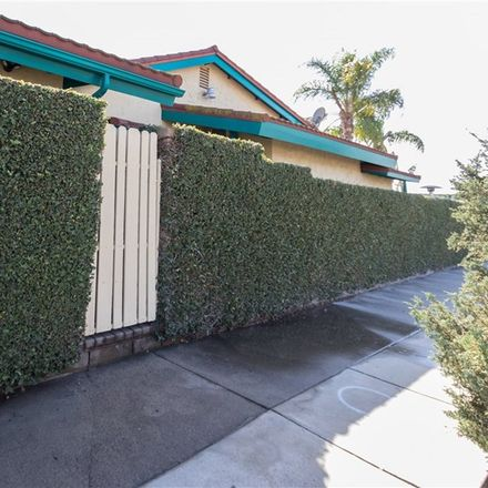 Rent this 1 bed loft on Osprey St in Lake Forest, CA