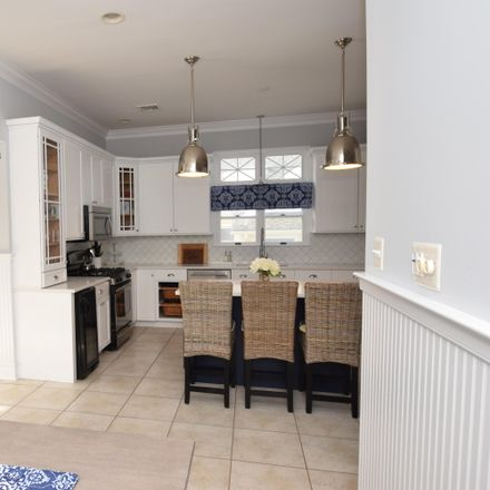 Rent this 5 bed house on 563 Whiting Avenue in Manasquan, NJ 08736