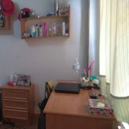 Rent this 1 bed room on Calle de Jose Zorrilla in 30, 40002 Segovia