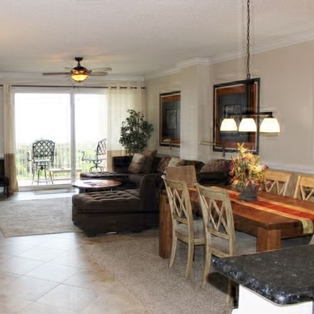 Rent this 3 bed apartment on 60 Surfview Dr in Palm Coast, FL
