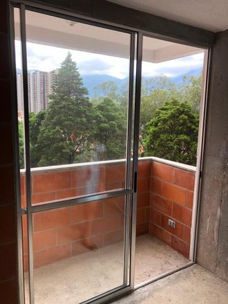 Rent this 3 bed apartment on Carrera 55 in Santa Ana, 051052 Bello