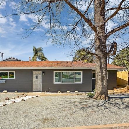 Rent this 4 bed house on Star Ln in Beaumont, CA