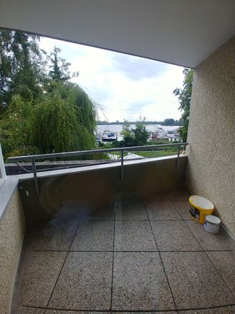 Rent this 1 bed apartment on Berlin in Tegel, BERLIN