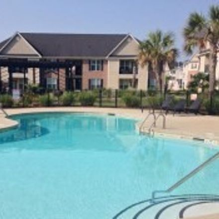 Rent this 2 bed apartment on 4998 Rosehill Road in Fayetteville, NC 28311