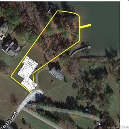 Rent this 0 bed house on Cabin Point Dr in Montross, VA