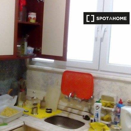 Rent this 2 bed room on Türkbeyi Sokağı in 34375 Şişli, Turkey