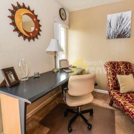Rent this 2 bed house on 3334 Saint Ignatius Place in Santa Clara, CA 95051