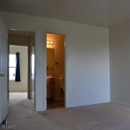 Rent this 2 bed house on Spruce Court in Raritan Township, NJ 08822