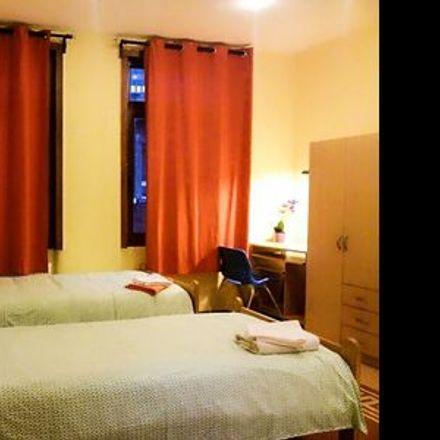 Rent this 1 bed room on Saint-Josse-ten-Noode - Sint-Joost-ten-Node in BRUXELLES, BE