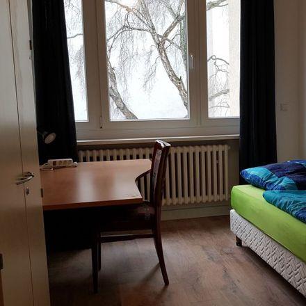 Rent this 5 bed apartment on Spielplatz Ottopark in Alt-Moabit 34, 10555 Berlin