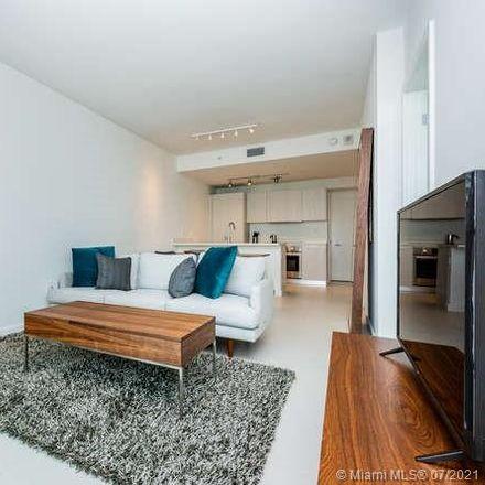Rent this 1 bed condo on NE 31st St in Buena Vista, FL