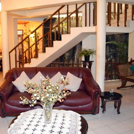 Rent this 3 bed house on Boralesgamuwa in Attidiya Junction, WESTERN PROVINCE