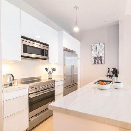 Rent this 1 bed house on 300 3rd Street in San Francisco, CA 94017
