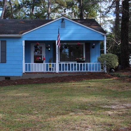 Rent this 3 bed house on 2838 Barbara Road in Columbus, GA 31907