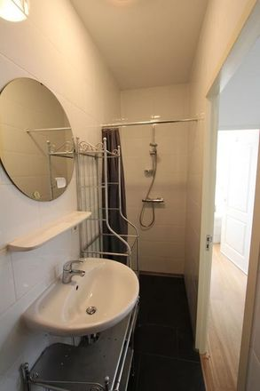 Rent this 0 bed apartment on Nassaukade in 1054 AA Amsterdam, The Netherlands