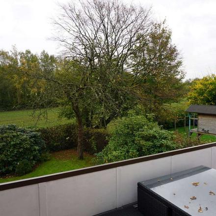 Rent this 3 bed apartment on Sparkasse Dortmund in Preinstraße 92, 44265 Dortmund
