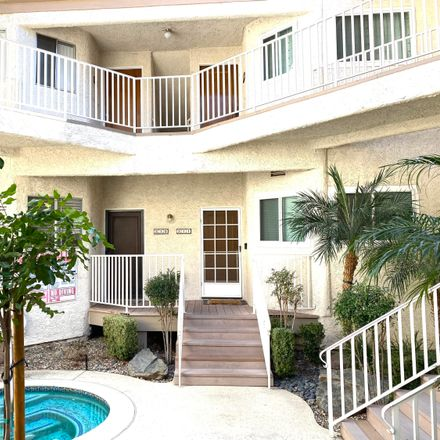 Rent this 2 bed condo on 3318 Darby Street in Simi Valley, CA 93063