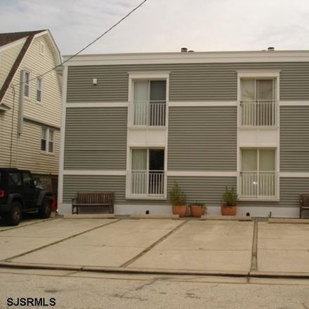 Rent this 2 bed apartment on Margate Blvd in Northfield, NJ