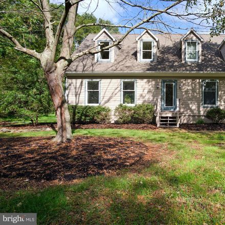 Rent this 3 bed house on 24386 Rolles Range Road in St. Michaels, MD 21663