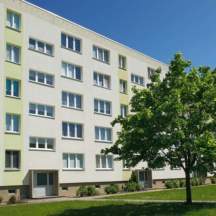 Rent this 3 bed apartment on 29410
