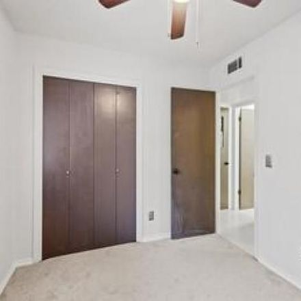 Rent this 4 bed house on 1217 Belvidere Street in El Paso, TX 79912